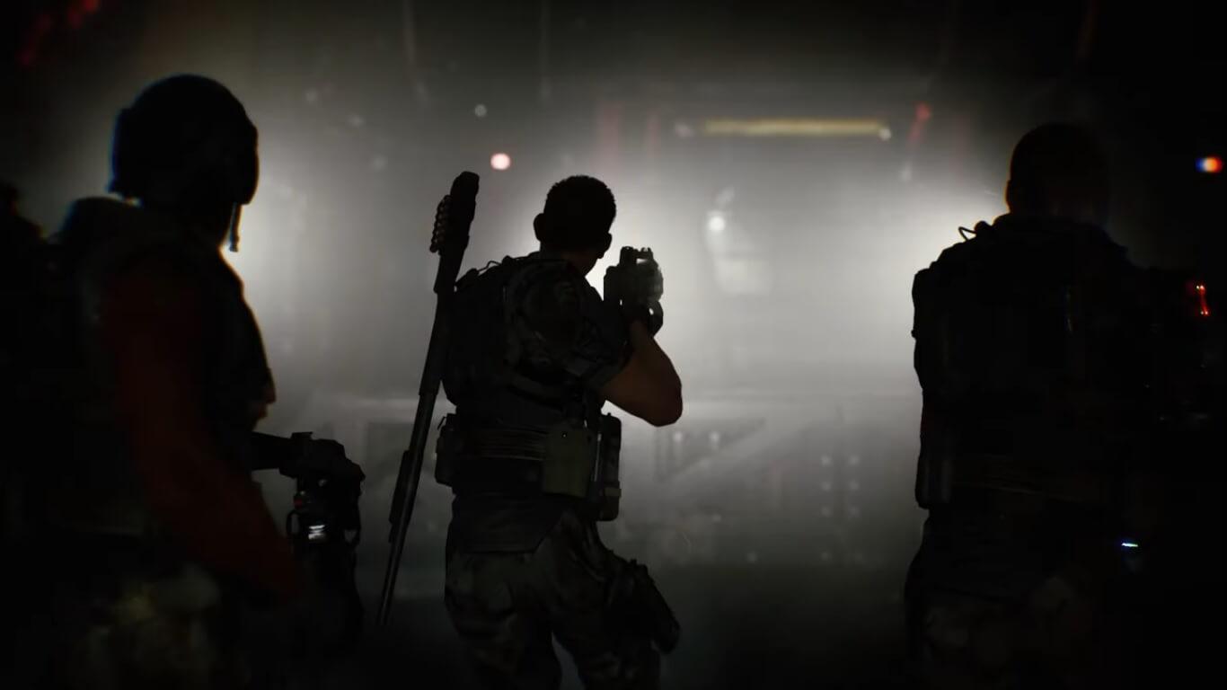 Aliens: Fireteam Elite nos prepara para su estreno con un nuevo tráiler