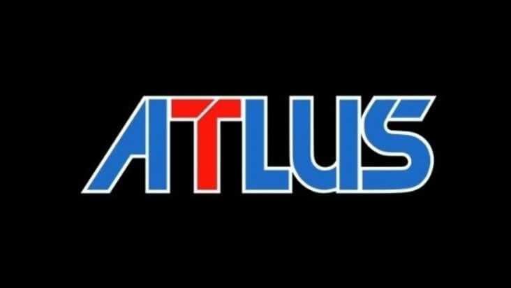 SEGA y ATLUS presentarán un nuevo JRPG en el Tokyo Game Show 2021