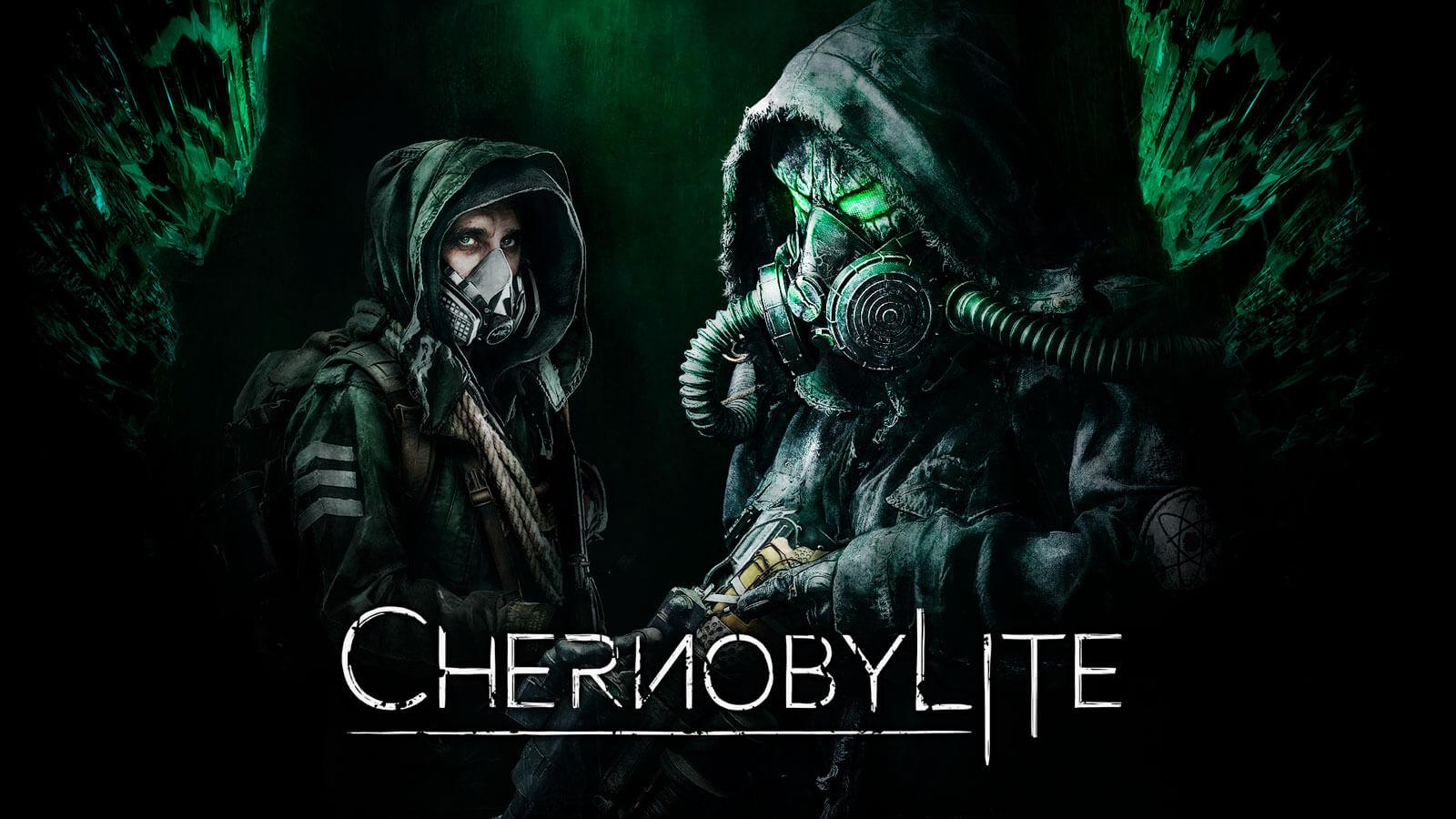 Chernobylite retrasa su llegada a consolas hasta septiembre