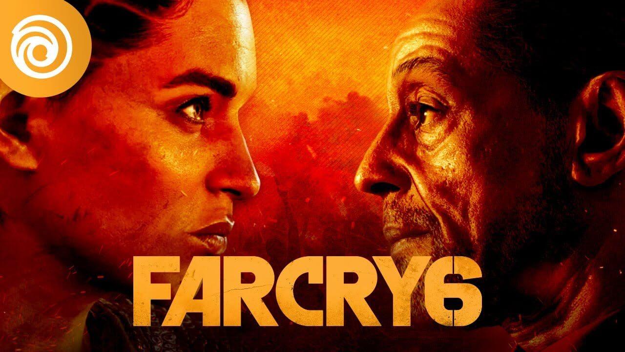 Far Cry 6 no tendrá Ray Tracing en ninguna consola