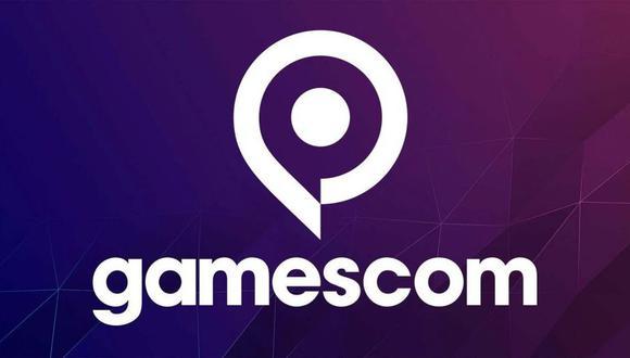 Gamescom 2021 | Se presentarán más de 30 juegos en su noche inaugural