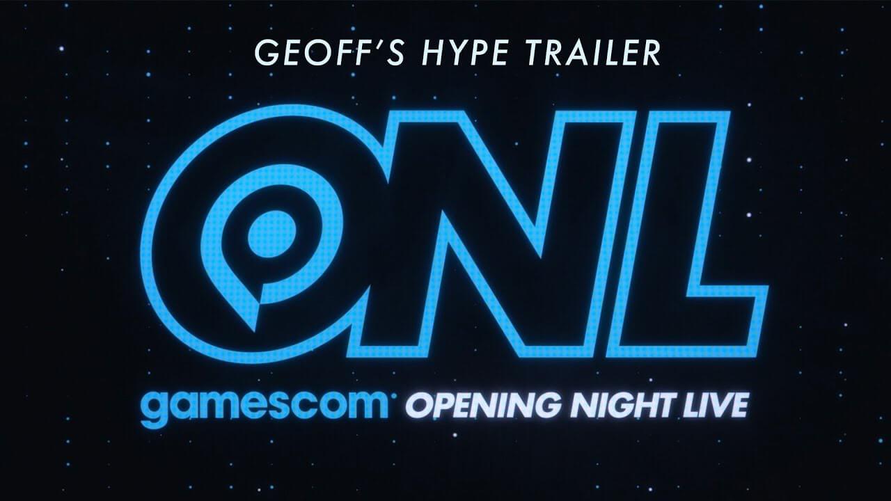 Death Stranding y Far Cry 6 confirman su aparición en la Gamescom ONL
