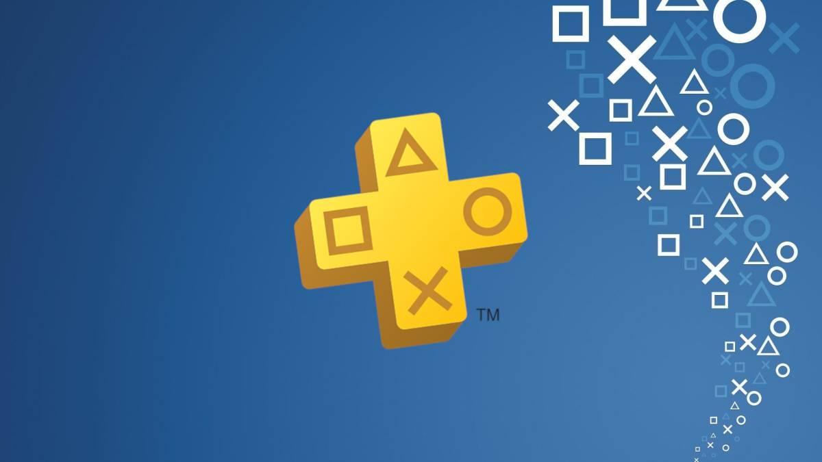 Estos serían los juegos gratis de PS Plus para septiembre, según una filtración