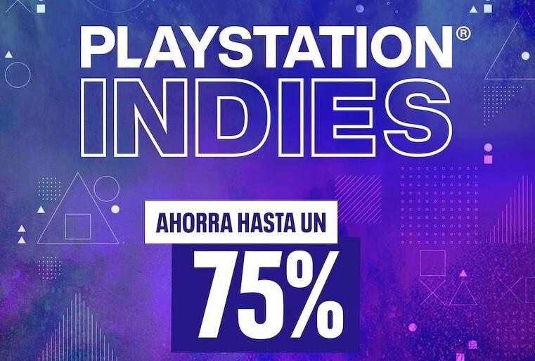 La promoción PlayStation Indies pone más de mil juegos en oferta en la PS Store