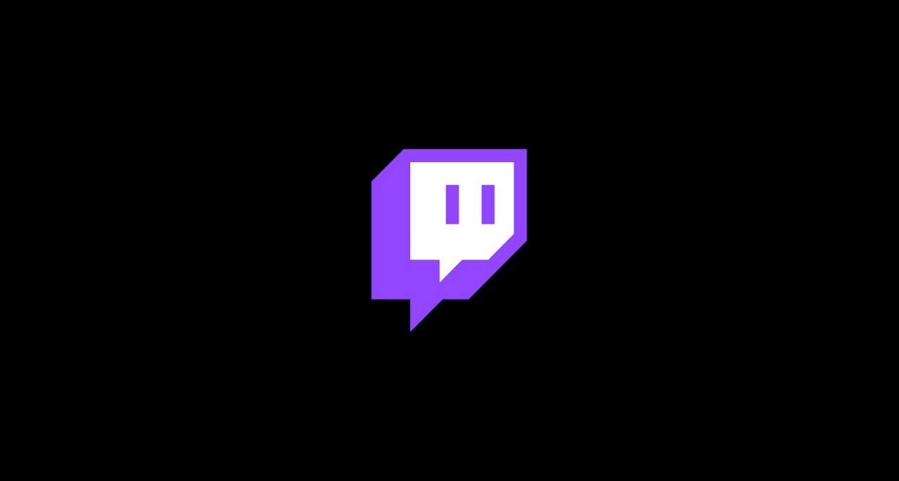 Twitch llega a un acuerdo con la NMPA para la música en directos; pero no esperéis demasiado