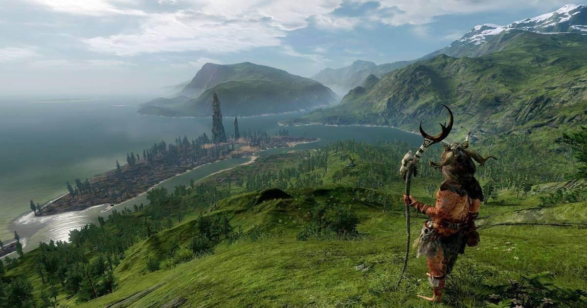 Wild, exclusivo de PS4 anunciado en 2014, ha sido cancelado