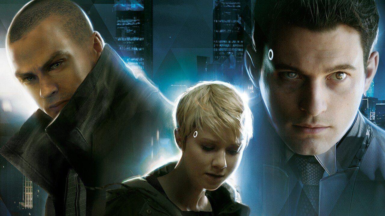 Quantic Dream estaría trabajando en un juego de Star Wars, según un insider