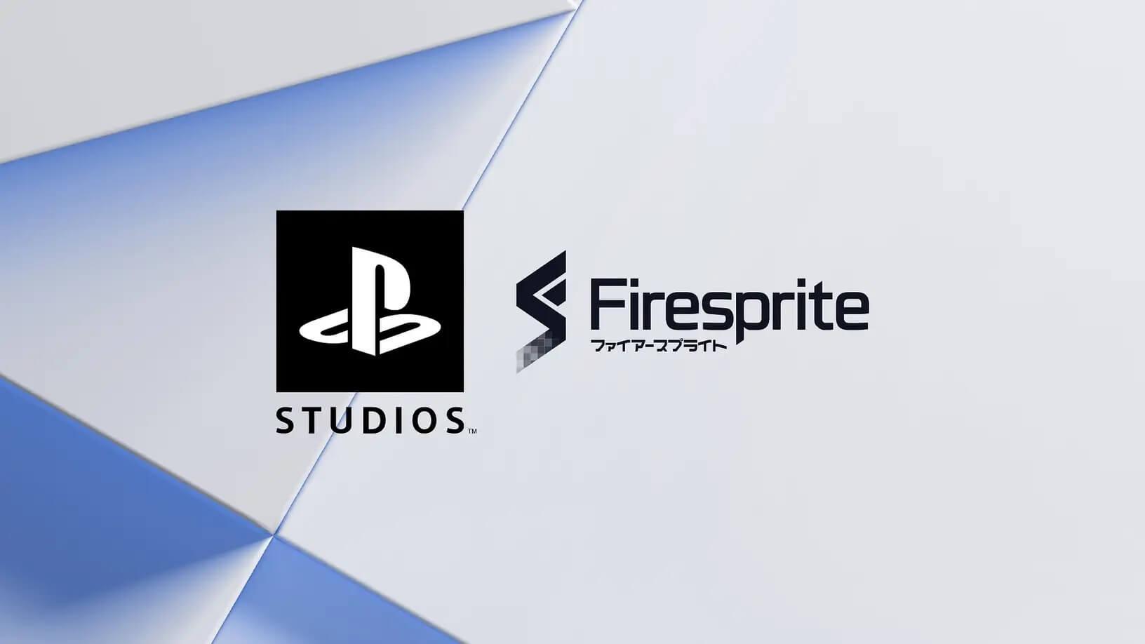 PlayStation Studios adquiere Firesprite, autores de The Playroom y The Persistence