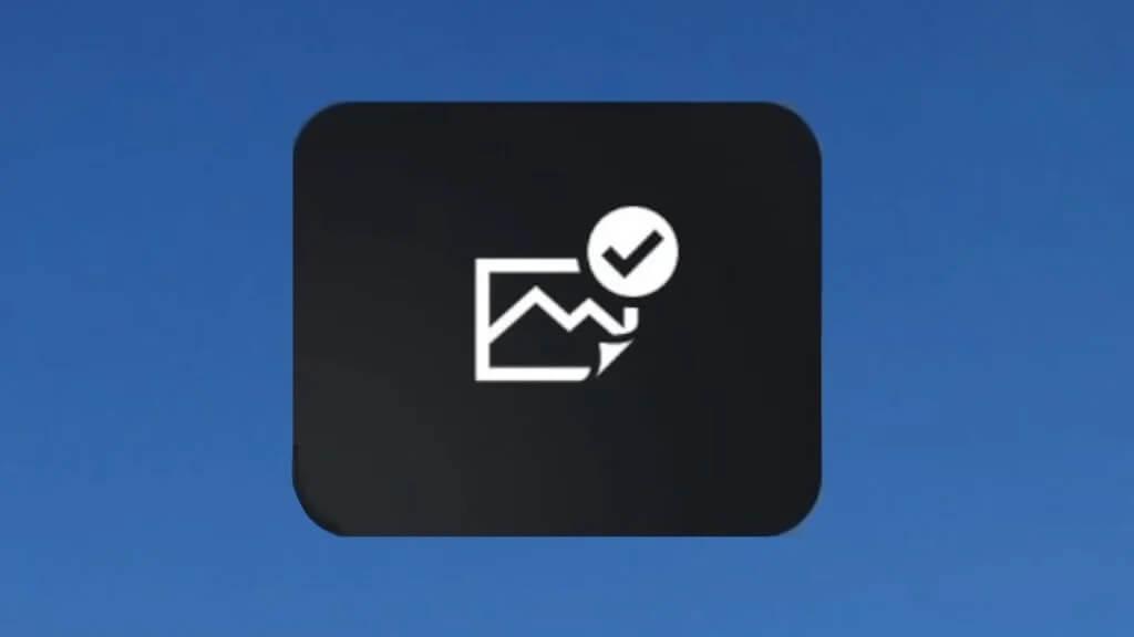 La nueva actualización de PS5 permite quitar el icono de captura de pantalla