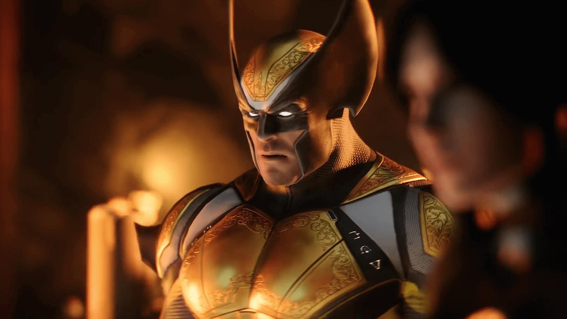 Marvel's Midnight Suns desvelará su primer gameplay hoy; mira aquí cómo verlo