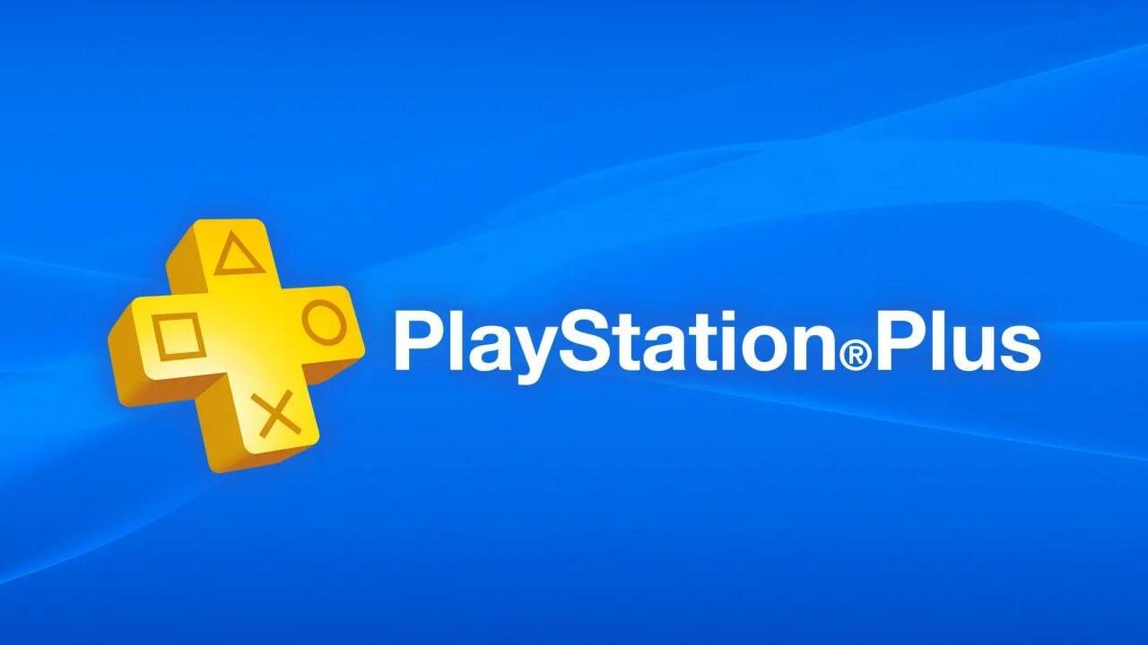 Se filtran los juegos gratis de PS Plus de octubre