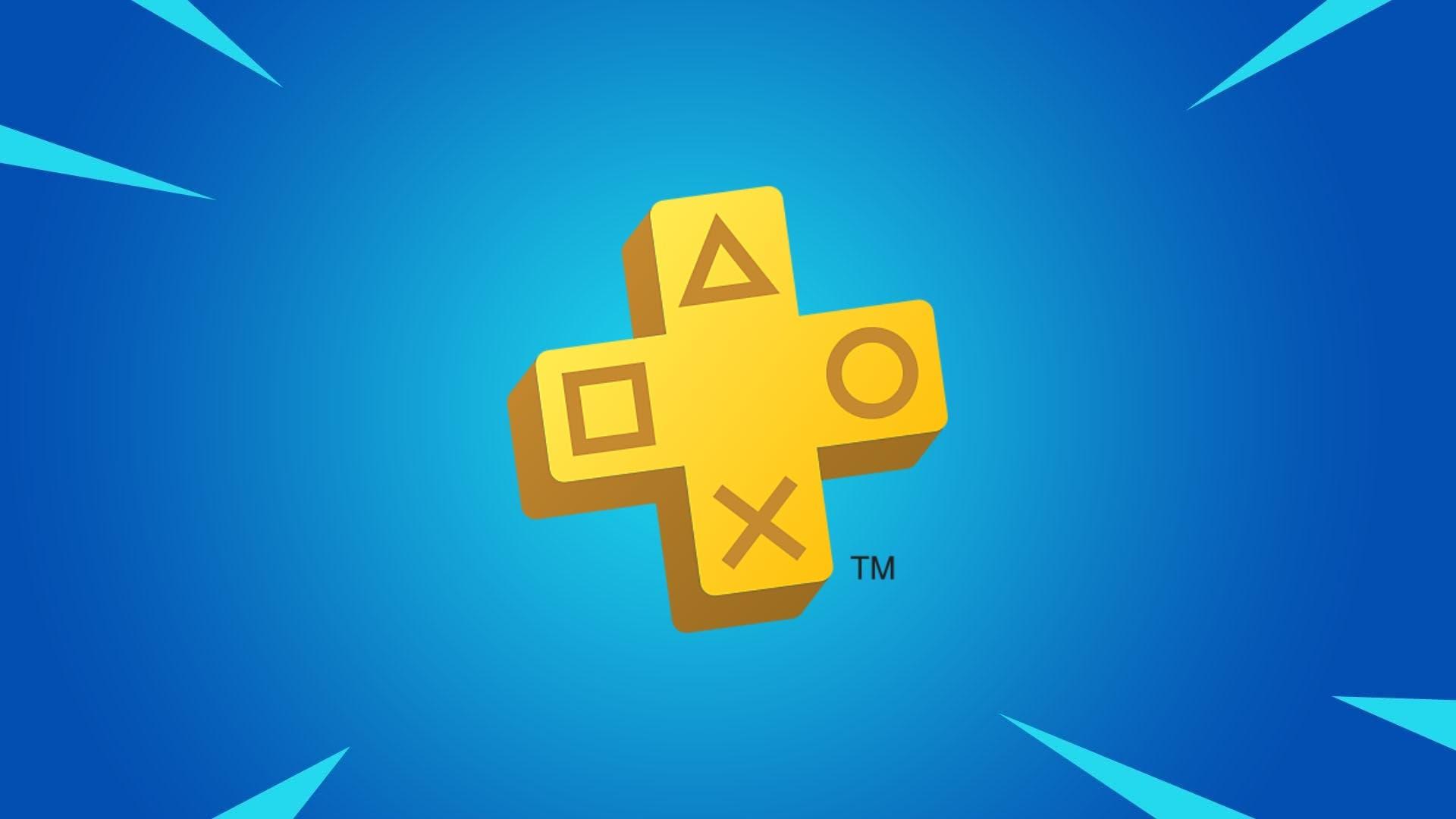 Ya se han desvelado oficialmente los juegos de PS Plus de octubre