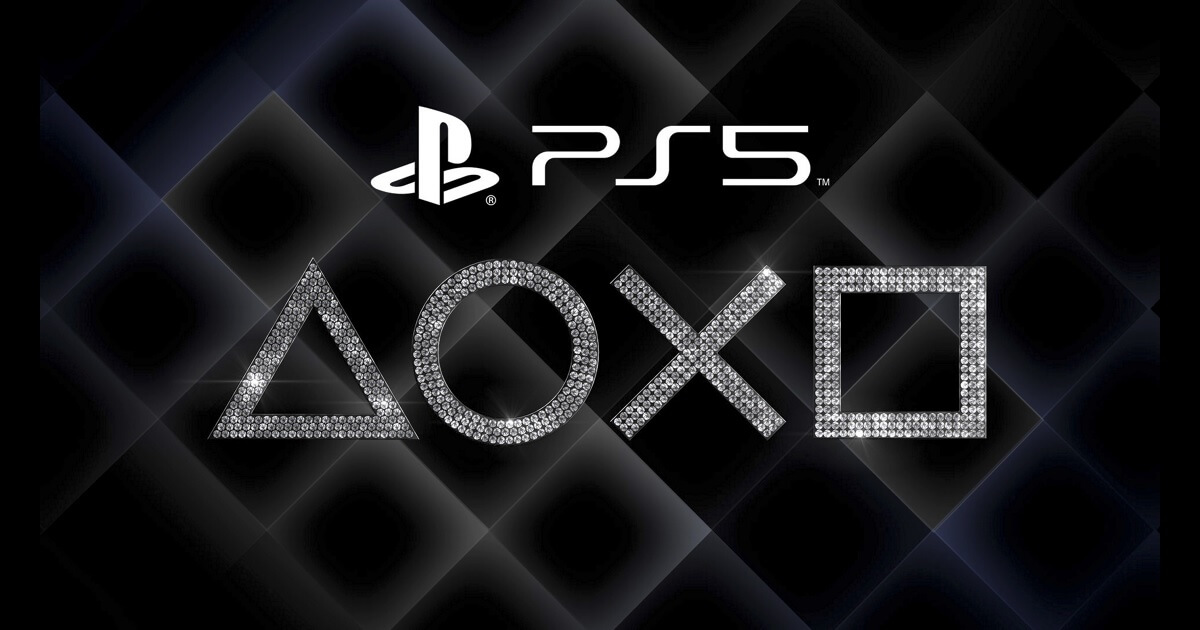 PlayStation Showcase | Hora de la transmisión, cómo verlo y más