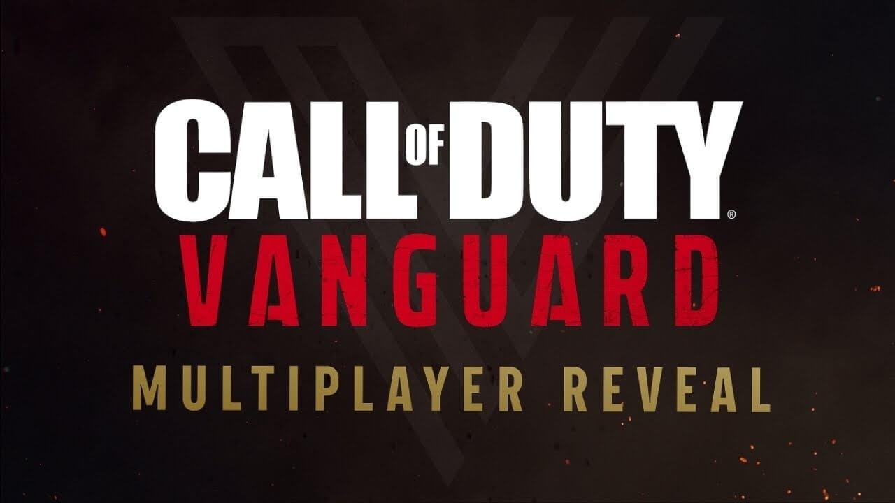 Call of Duty Vanguard revelará hoy su multijugador; mira aquí cómo ver la transmisión