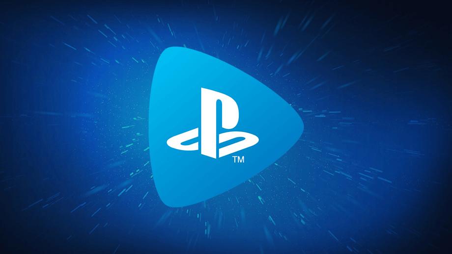 PlayStation Now desvela los juegos que llegan en octubre al servicio
