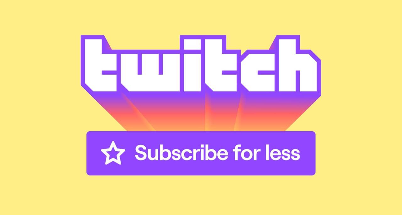 """El hackeo de Twitch podría ser """"el más grande de todos"""", según experto en ciberseguridad"""